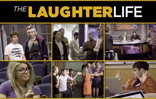 thelaughterlife-header-courtesy-20160824