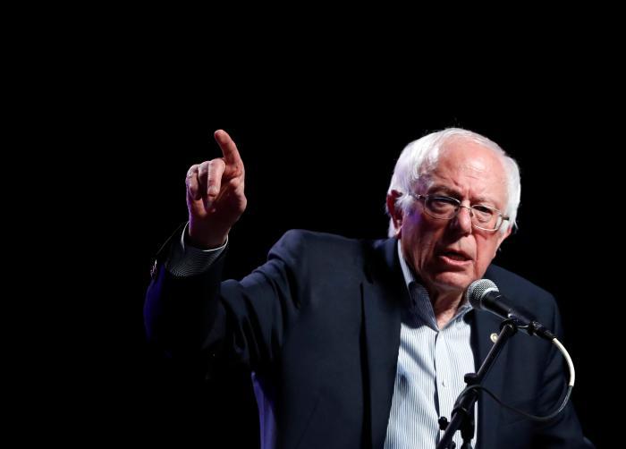 Bernie-sanders-ap-Charlie-Neibergall-20170420.jpg