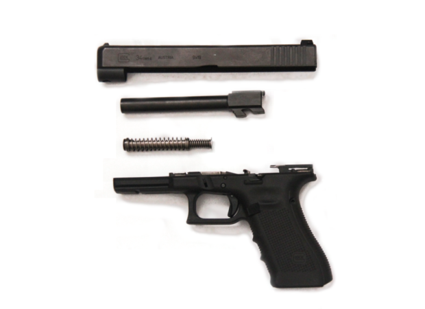disassembled-core-noamo-pistol-dobbs-20170802_0.png